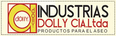 Industrias Dolly